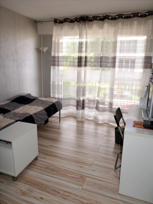 Vente appartement Eaubonne 259000€ - Photo 6