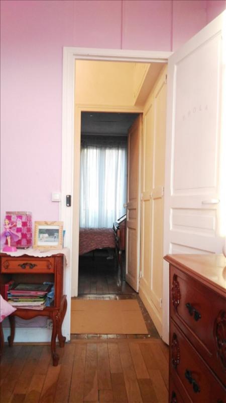 Vente maison / villa Bagnolet 345000€ - Photo 4