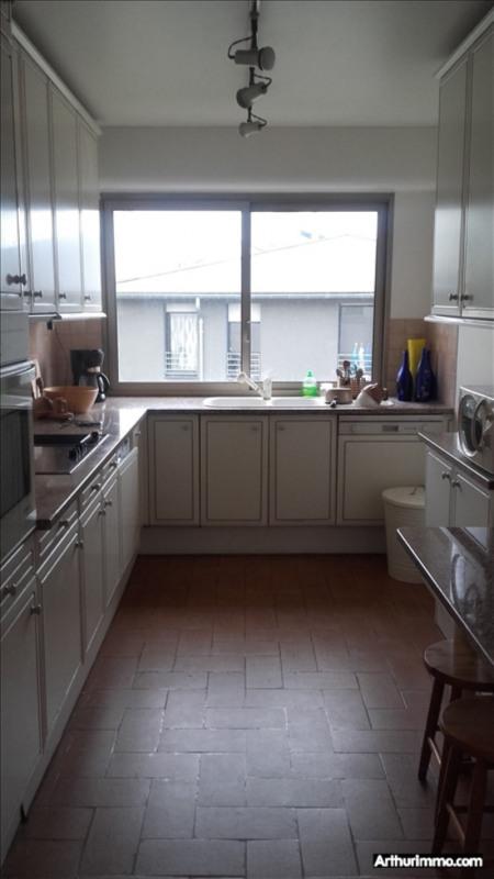 Vente appartement Nogent sur marne 650000€ - Photo 4