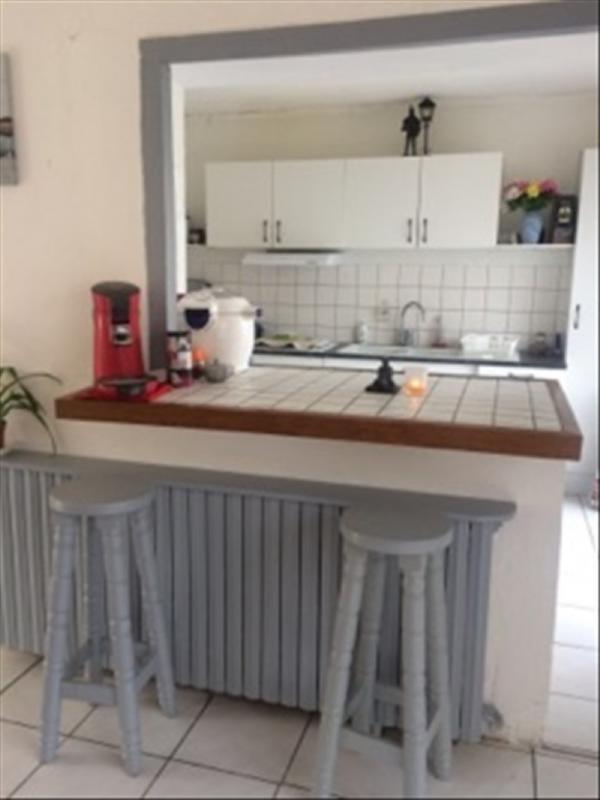Sale house / villa St quentin 138000€ - Picture 2