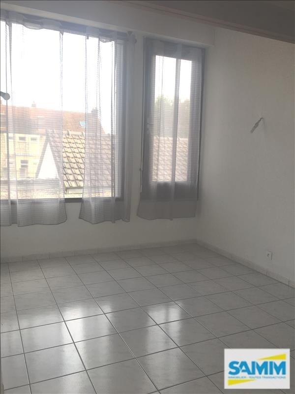 Location appartement Ballancourt sur essonne 880€ CC - Photo 3