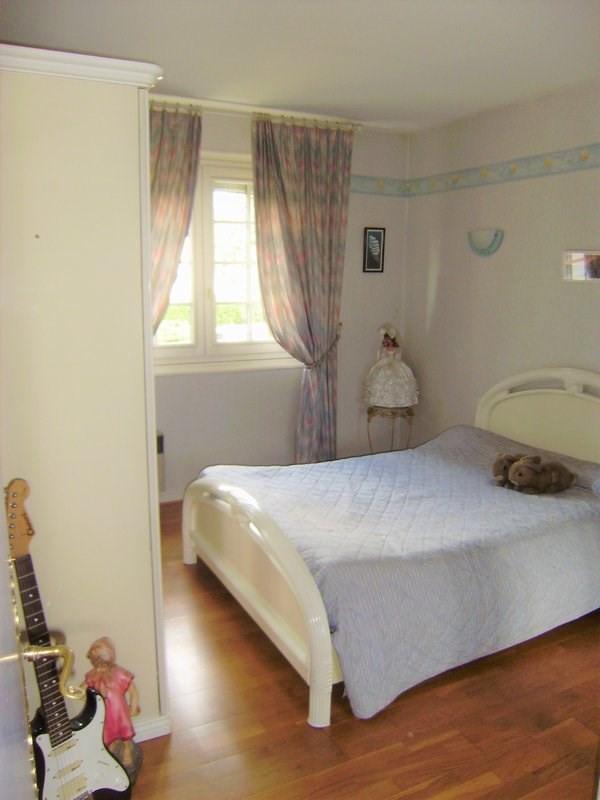 Deluxe sale house / villa Charbonnieres les bains 690000€ - Picture 6