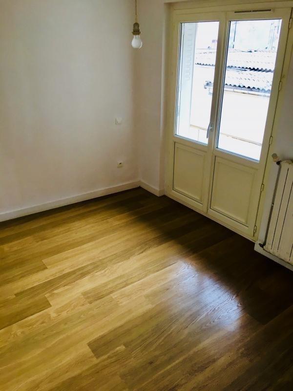 Vendita appartamento Dardilly 240000€ - Fotografia 6
