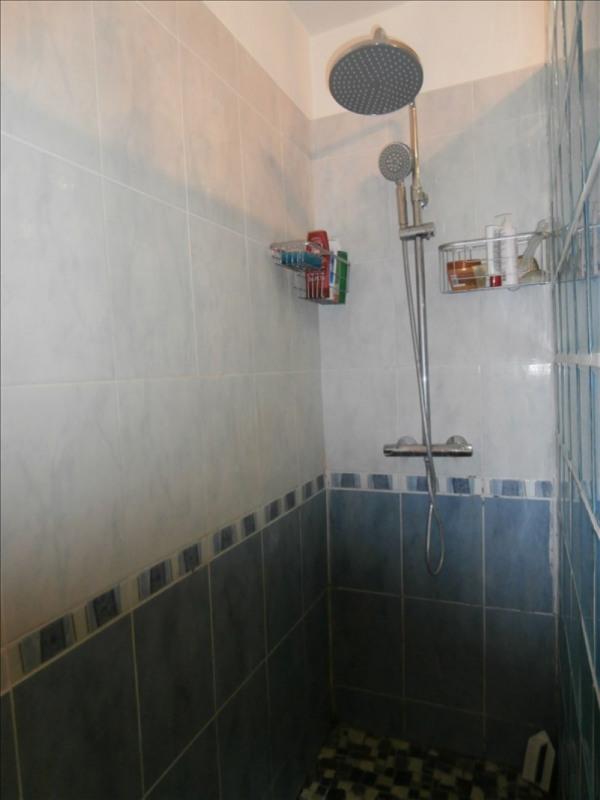 Sale apartment Manosque 148000€ - Picture 5