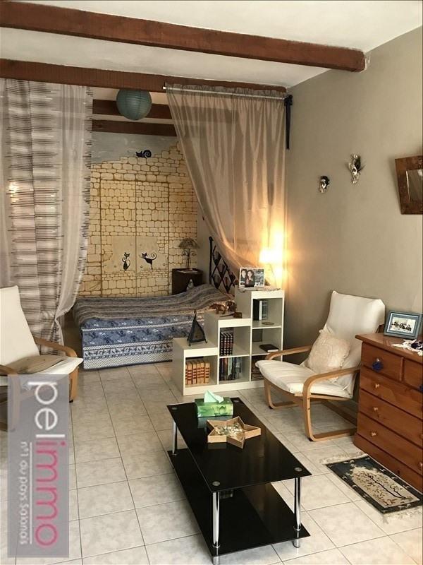 Vente maison / villa Pelissanne 249800€ - Photo 4