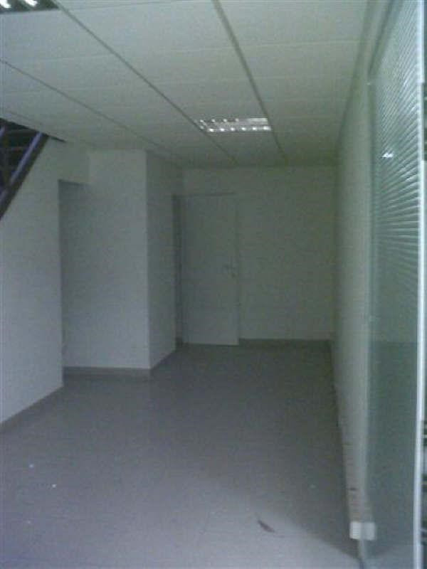 Rental office Baie mahault 695€ +CH/ HT - Picture 3