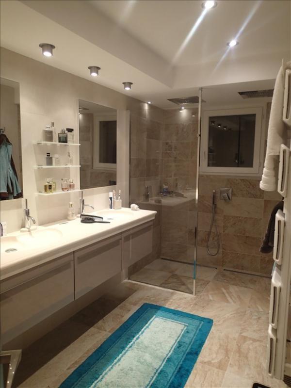 Vente de prestige maison / villa Sanary sur mer 2490000€ - Photo 7