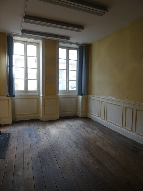 Vente local commercial Moulins 69 500€ - Photo 2