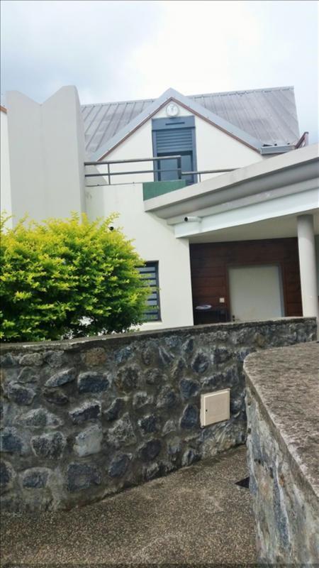 Venta  casa Bernica 279000€ - Fotografía 3
