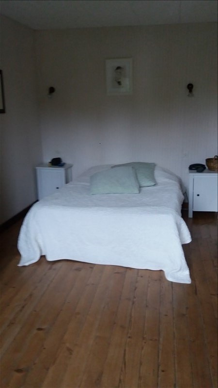 Vente maison / villa Etrepagny 174600€ - Photo 4
