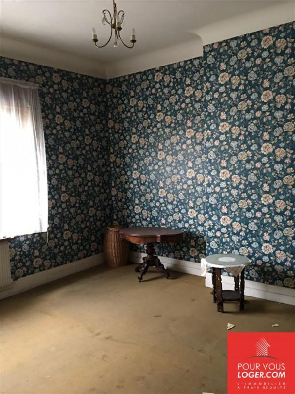 Sale house / villa Boulogne sur mer 115990€ - Picture 6
