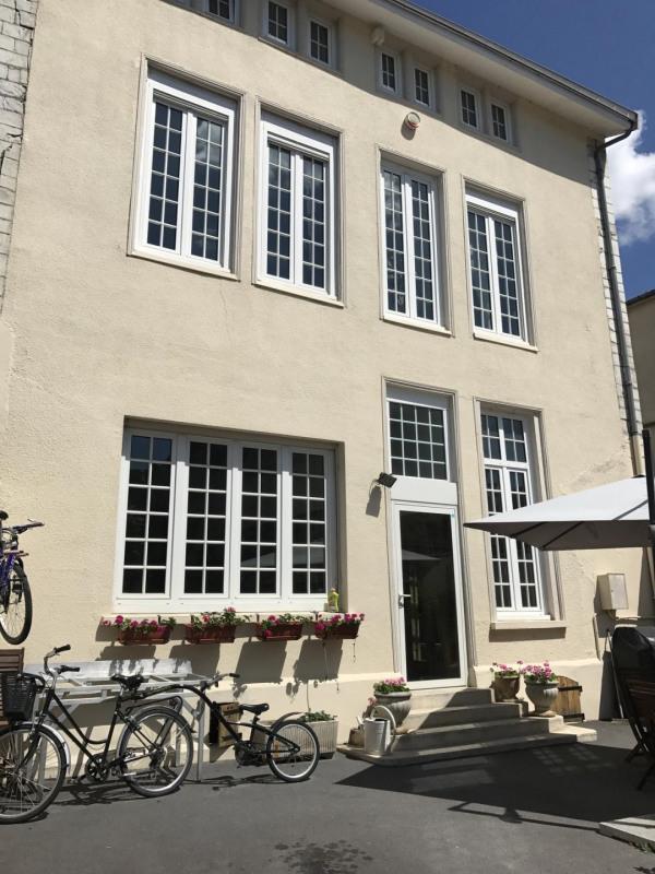 Vente maison / villa Châlons-en-champagne 313000€ - Photo 1