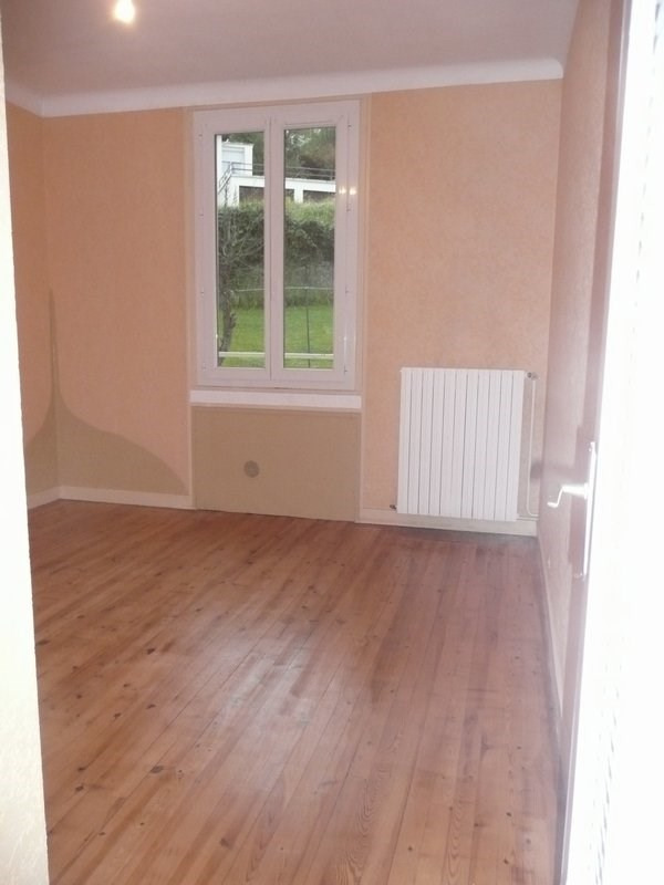 Vente appartement St etienne 85 500€ - Photo 5