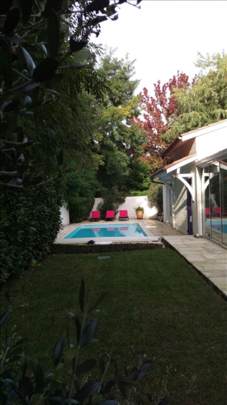 Vente maison / villa Montauban 334 000€ - Photo 4