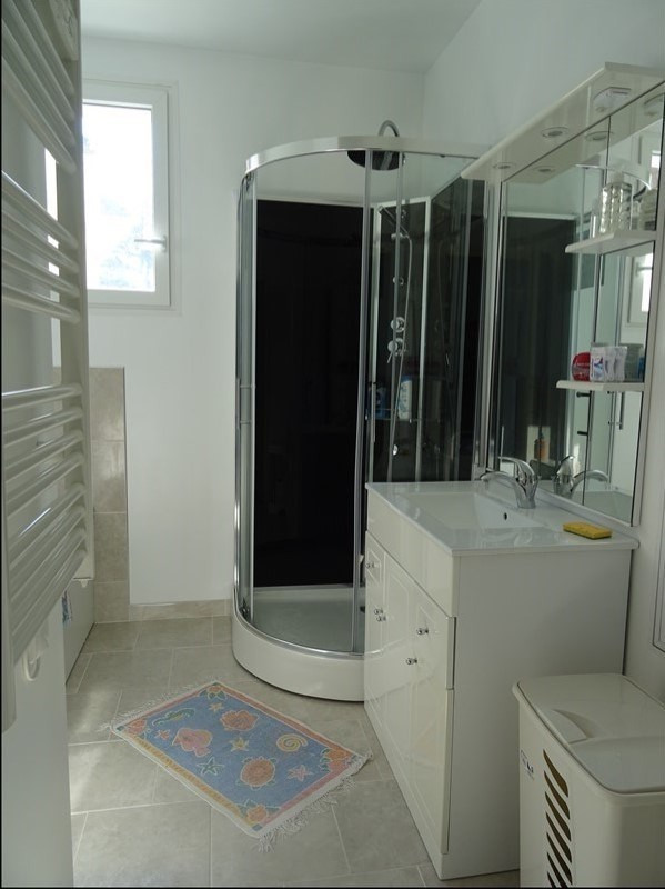 Vente appartement Troyes 79 500€ - Photo 5