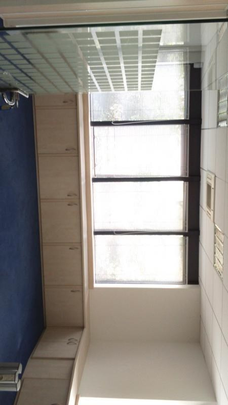 Vente local commercial Mulhouse 420000€ - Photo 5