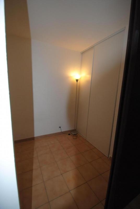 Sale apartment Mandelieu-la-napoule 105000€ - Picture 7
