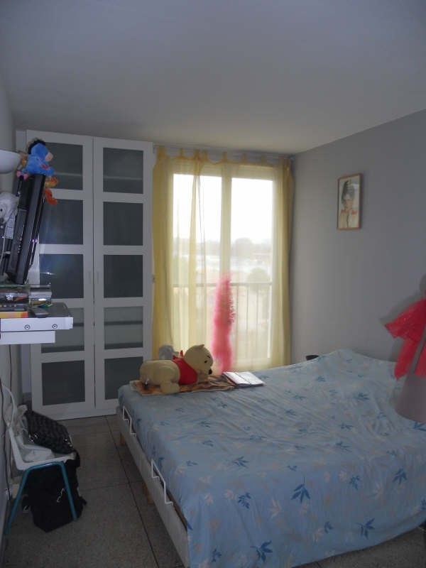 Sale apartment Marignane 145 000€ - Picture 3