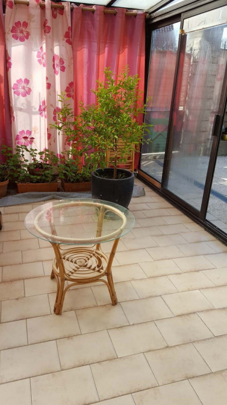Sale house / villa St maximin 207000€ - Picture 10