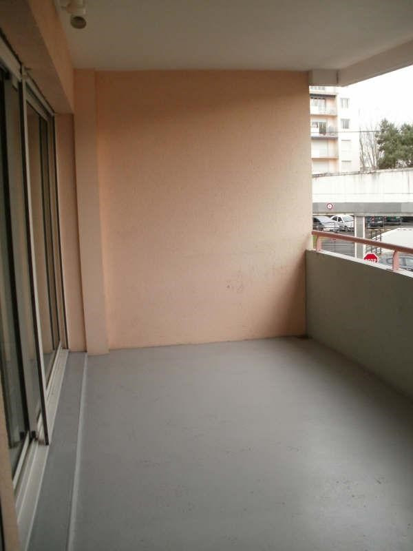 Rental apartment Dax 486€ CC - Picture 5