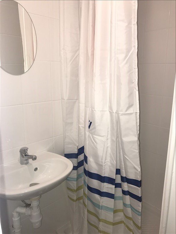 Rental apartment Orly 590€ CC - Picture 3