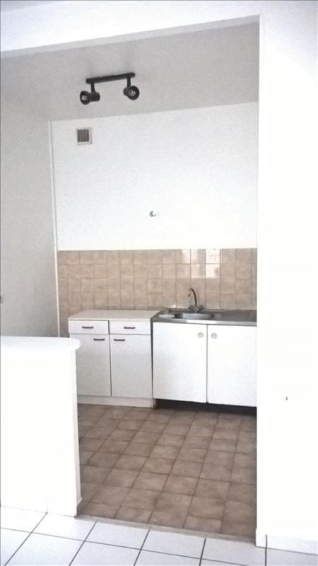 Vente appartement Villejuif 182500€ - Photo 3