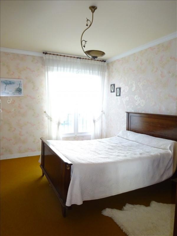 Vente appartement Brest 65800€ - Photo 4