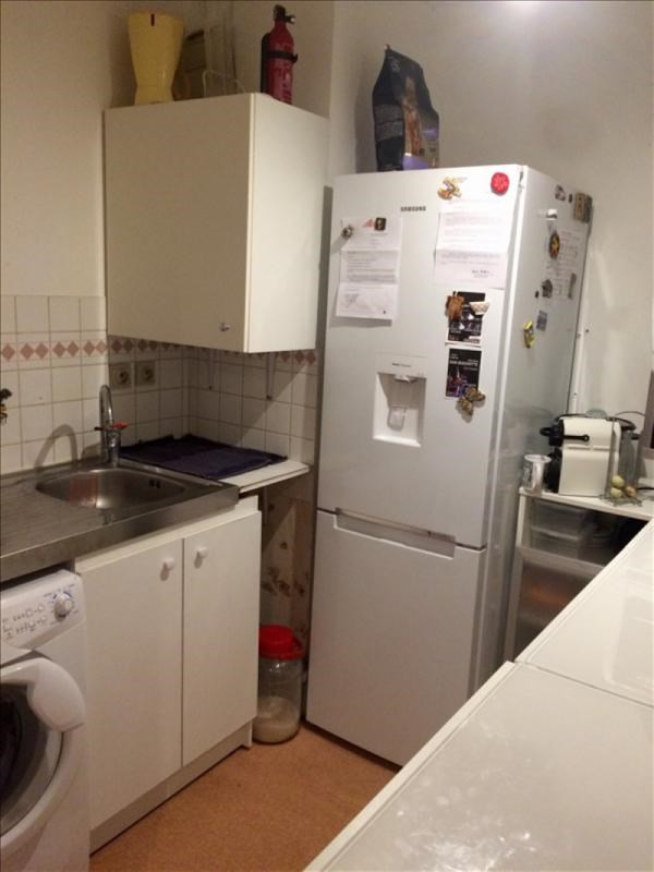 Location appartement Toulouse 553€ CC - Photo 5