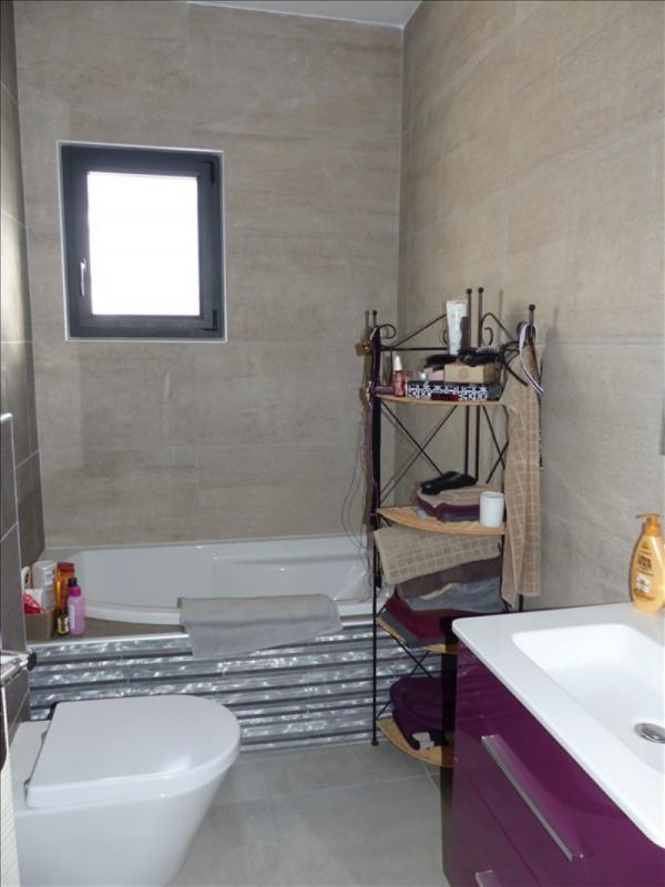 Sale house / villa Boujan sur libron 425000€ - Picture 5