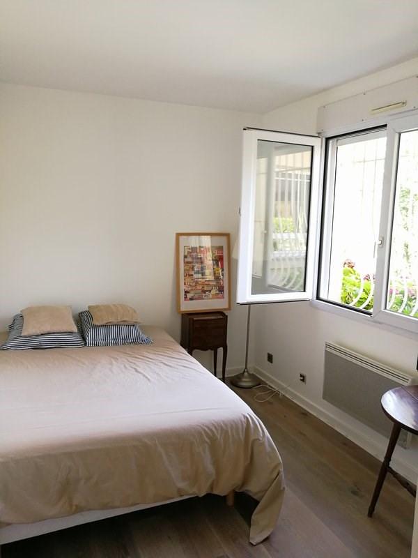 Deluxe sale house / villa Marcy l etoile 699000€ - Picture 7