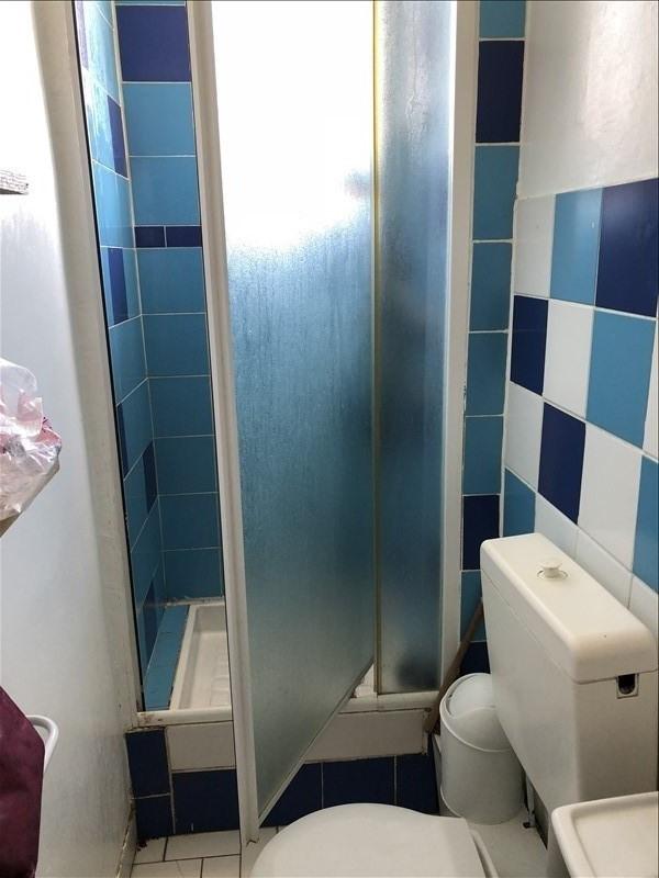 Vente appartement Romainville 441000€ - Photo 10