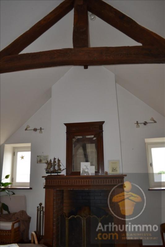 Vente maison / villa Ibos 245000€ - Photo 9