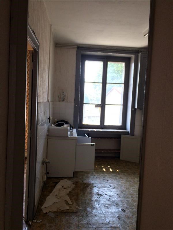 Vente appartement St etienne 33 000€ - Photo 1