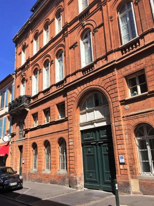 Location appartement Toulouse 423€ CC - Photo 8