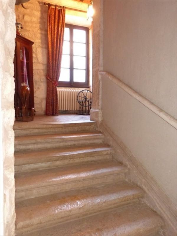 Vente de prestige maison / villa Albi 890000€ - Photo 18