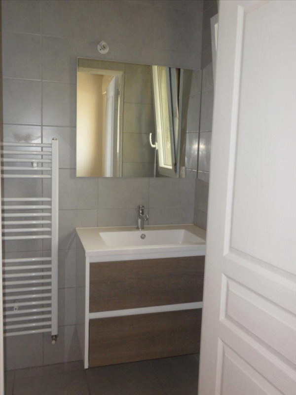 Location maison / villa Chateaugiron 1 100€ CC - Photo 5