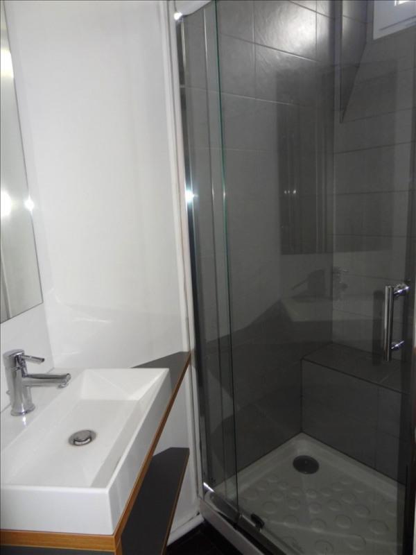 Location appartement Levallois perret 640€ CC - Photo 5
