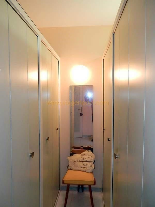 apartamento Roquebrune-cap-martin 130000€ - Fotografia 8