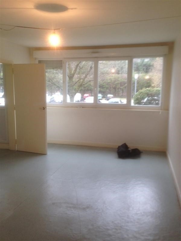 Vente appartement L hay les roses 155 000€ - Photo 2
