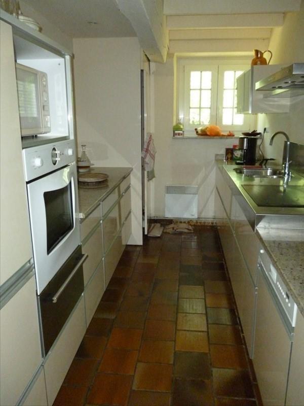 Vente maison / villa Lembeye 265000€ - Photo 7