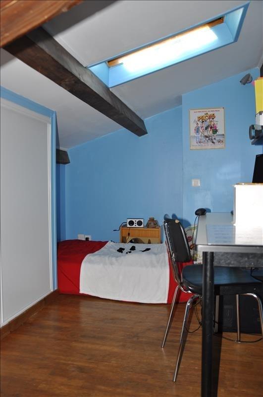 Sale house / villa Villefranche sur saone 235000€ - Picture 9