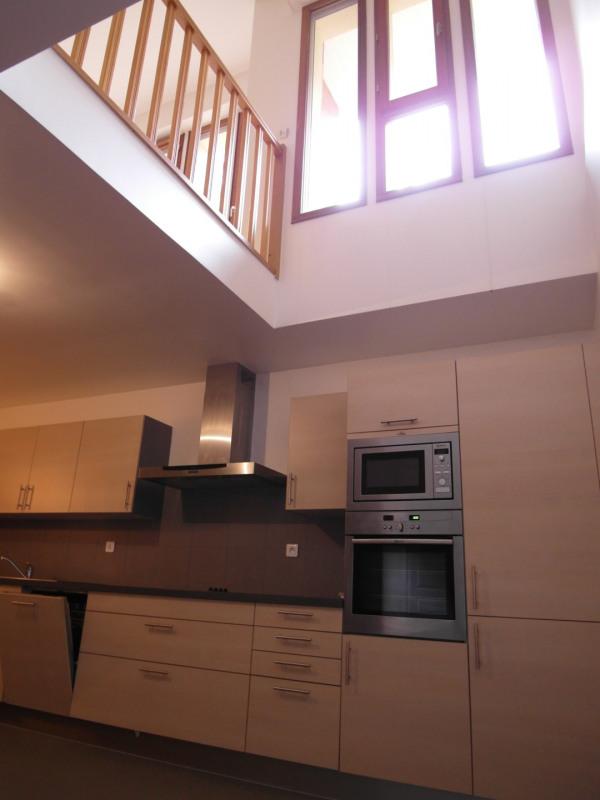 Rental house / villa Paris 17ème 4969€ CC - Picture 4