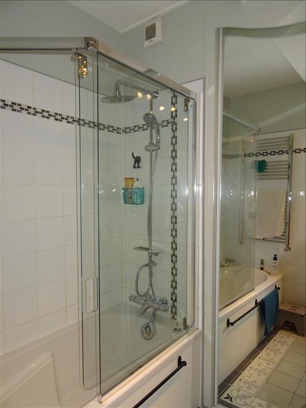 Vente appartement Tours 139500€ - Photo 6