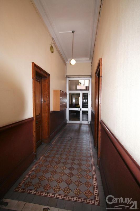 Produit d'investissement appartement Lyon 7ème 260000€ - Photo 17