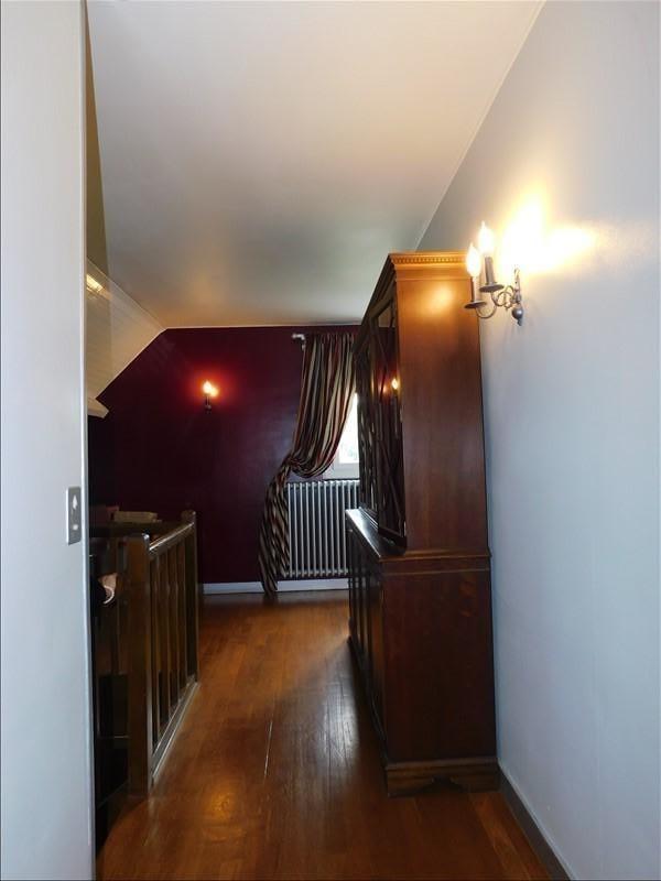 Sale house / villa Villeneuve sur yonne 222000€ - Picture 7