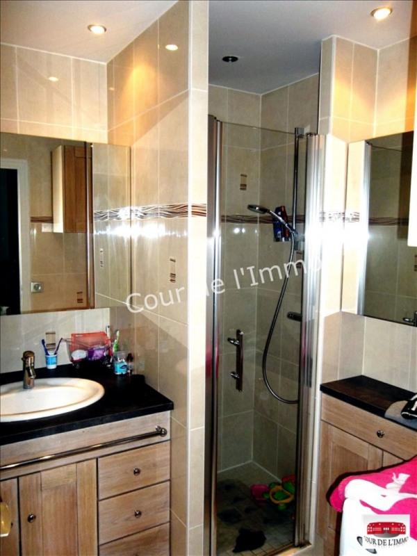 Sale apartment Bonne 235000€ - Picture 3