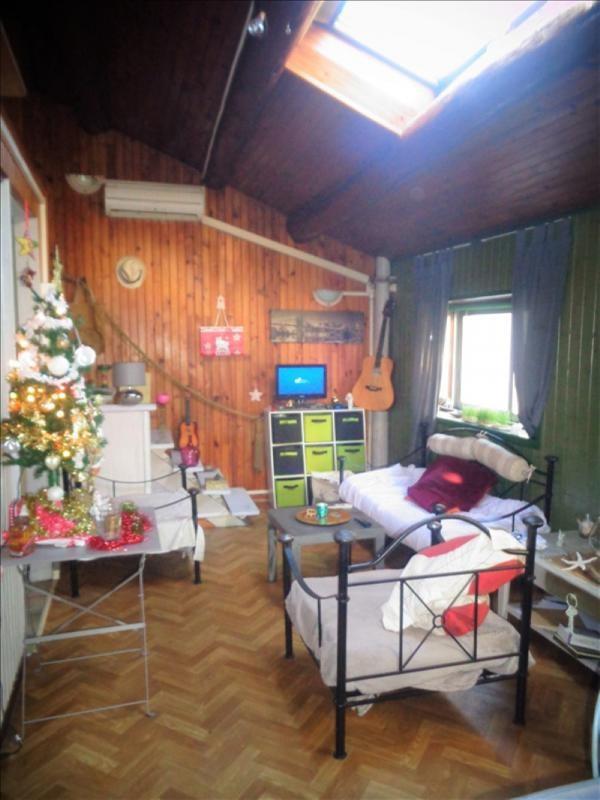 Vendita immobile Orange 88000€ - Fotografia 3