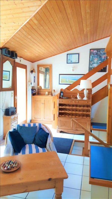 Vente maison / villa Benodet 169500€ - Photo 4