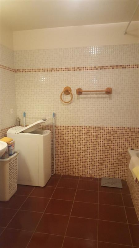 Revenda apartamento Dourdan 160000€ - Fotografia 5