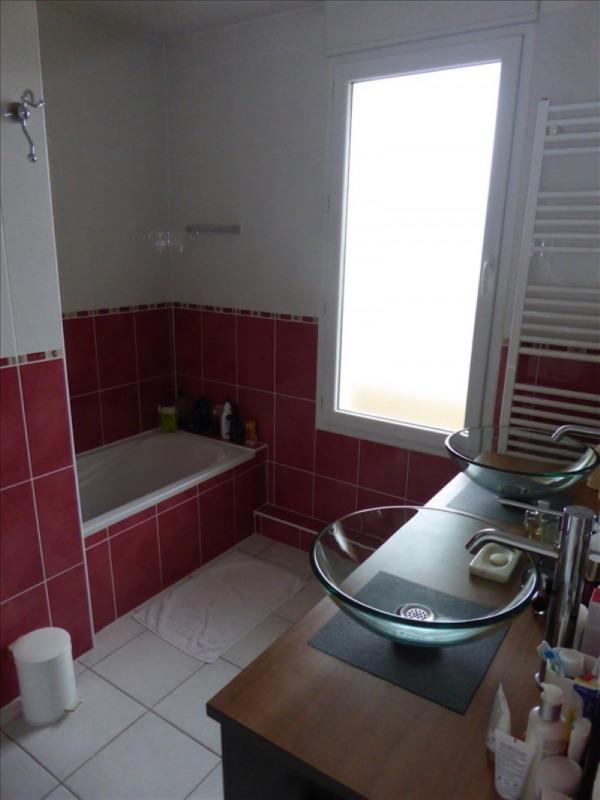 Vendita appartamento Divonne les bains 859000€ - Fotografia 8
